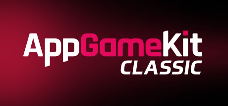 AppGameKit Classic: Easy Game Development
