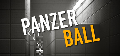 PANZER BALL