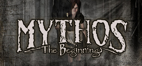 Mythos: The Beginning - Directors Cut