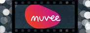 Muvee Reveal 11
