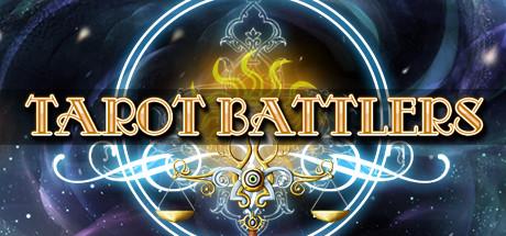 RPG Maker VX Ace - Tarot Battlers