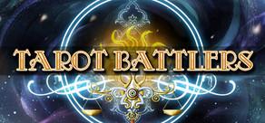 RPG Maker: Tarot Battlers