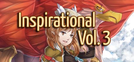 RPG Maker VX Ace - Inspirational Vol. 3