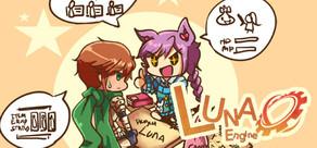 RPG Maker: Luna Engine