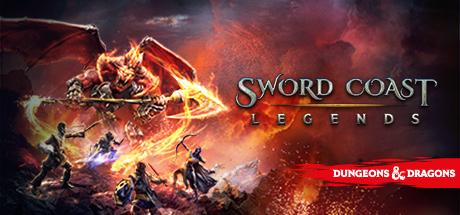 Sword Coast Legends Update v151205 incl Community Pack Two-CODEX