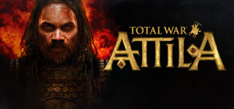 Total war attila on steam