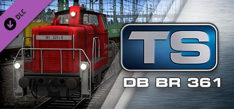 DTG BR 361