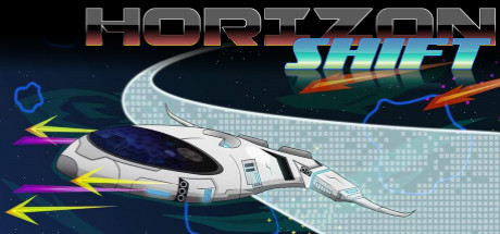 Horizon Shift