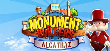 Alcatraz Builder