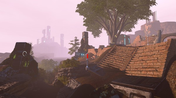 Trials Fusion Welcome to the Abyss (PC) 2014