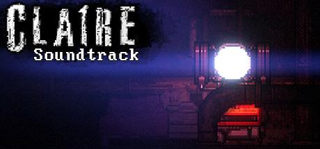Claire - Soundtrack
