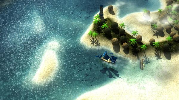 Windward PC Game Download