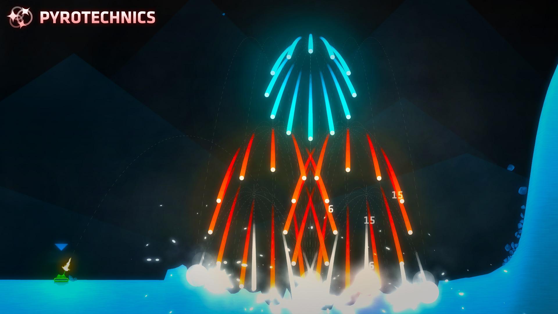ShellShock Live screenshot