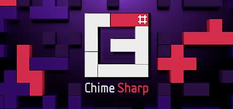 Chime Sharp