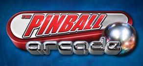 Pinball Arcade: Season Four Pack