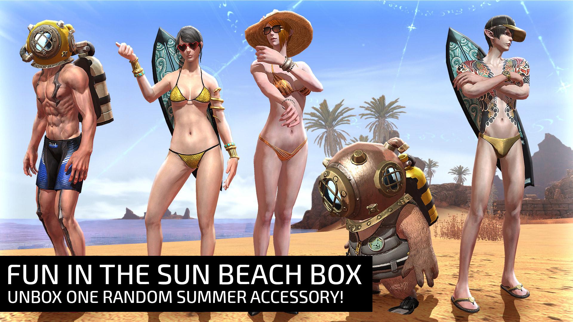 Summer Sale 2015 Pack Summer Sale 2015 Pack