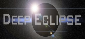 Deep Eclipse: New Space Odyssey