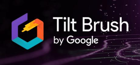 Image result for tiltbrush