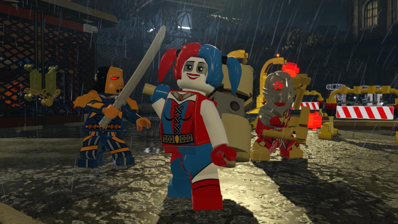lego batman 3 dlc pack pc download free