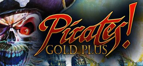 Sid Meier's Pirates! Gold Plus (Classic)