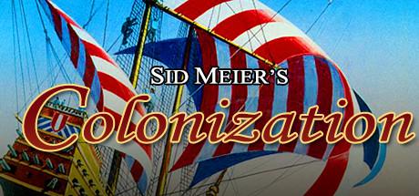 Sid Meier's Colonization (Classic)