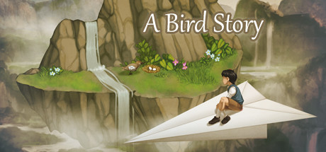 A Bird Story game image