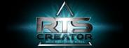 RTS Creator