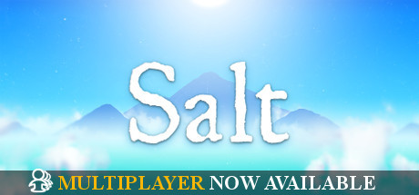 Salt v1.9.1  – Torrent İndir Download