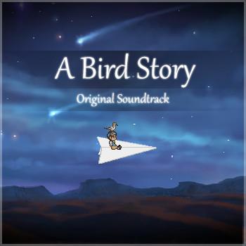 A Bird Story - Original Soundtrack screenshot