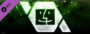 GameMaker: Studio Mac OS X