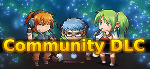RPG Maker: Community Resource Pack