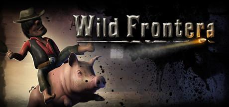 Wild Frontera Download