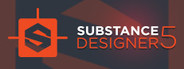 Substance Designer 5 Indie