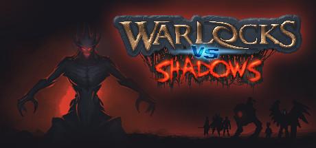 Warlocks vs Shadows game image