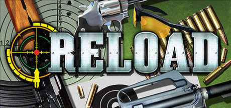 Reload [2015] [Reloaded] [Caps-Mias] [Ingles]