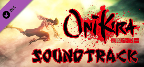 Onikira - Soundtrack