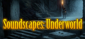 RPG Maker: Underworld Soundscapes