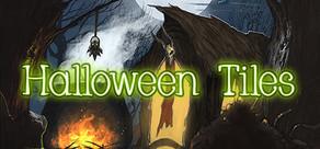 RPG Maker: Halloween Tiles Resource Pack