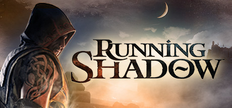 Image result for Running Shadow: Infinity