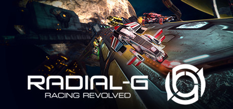 Image result for Radial-G VR