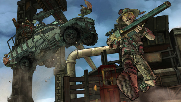 Tales from the Borderlands-FLT Ss_0260c642af68b4ab514b937b32390b56a3ce3c5e.600x338
