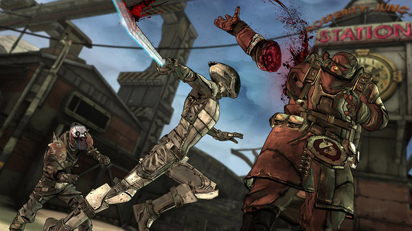 Tales from the Borderlands-FLT Ss_63c14229ce07139160927247547583b618dd24c1.600x338