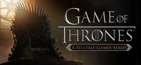 Game of Thrones: A Telltale Games Series - Episode 1-6