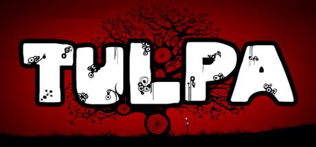 Tulpa game image