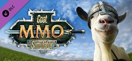 Goat Simulator скачать торрент - фото 8