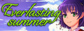 Everlasting Summer logo