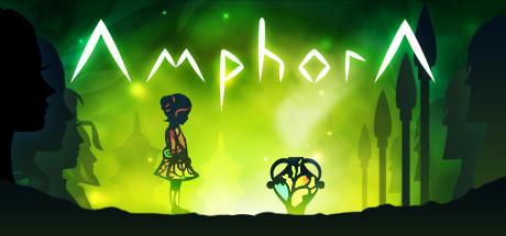 Amphora Free Download