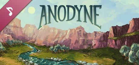 Anodyne OST