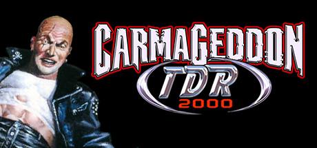 Carmageddon 3 TDR 2000 [PC] [Full] [Userscloud]