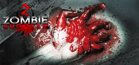 Zombie Shooter 2 скачать торрент - фото 6